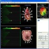 Cardioscan Resting 12-Lead ECG software