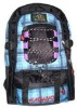 Teenager Backpack LY-1078
