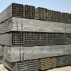 ERW Carbon Steel Square Hollow Section pipe