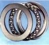 specification thrust ball bearing 51215