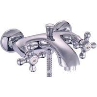 new faucets bathroom