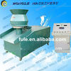 Top one automatic block moulding Machine price and CE