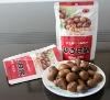 Halal snack foods (chestnut snack)