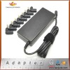 Intelligent Universal Laptop Adapter for Home Use with Certifications