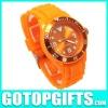 luxury cheap price china watch