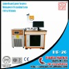HP-26 Yag Laser Marking Machine