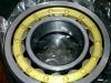 skf self-aligning roller bearing 21310cc-21320cc