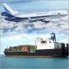 Shipping service from Guangzhou to GUINEA