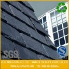 Chinese Black Slate Roof and floor tile