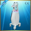 vacuum cavitation machine for body slimming