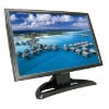 "19"" Professional Touch Monitor"