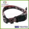 pet collar and leash,pet belt,dog collar and leash,pet strap,pet collar,led pet collar