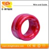 1.50mm2 BV housing power wire Solid Copper Single Core