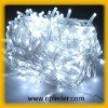 110v/220v LED holiday lighting
