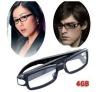 High Definition Eyewear Camera glasses dvr