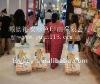 Guangdong advertising fashion paper roll bag