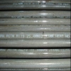 Seamless Steel Tube for Heat Exchanger