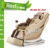 luxury 3D Full Body Air Massager Chair