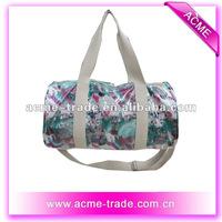girls travel bags