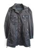 Ladies' Dust coat