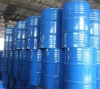 methyl tert-butyl ether 95%