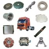 high quality shacman truck spare part