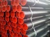 DIN 1629 St52 seamless steel pipe