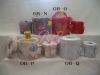 decorative sachet bags