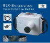 Dental Portable X-ray unit BLX-8(LK-C26)