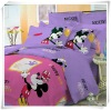 Bed Linen for Children and kids
