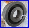 V-belt pulley for machine SPA,SPB,SPC,SPZ