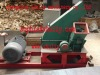 China best Wood chipper machine(0086-13837171981)