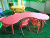 Novel School Furniture For Kids and Students