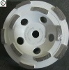 diamond cup wheel for concrete or stones