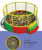 2012 New Design Play Ball Pool Just For Kids(A-18002)