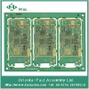2 Layers PCB Boards