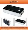 wireless Pocket power bank