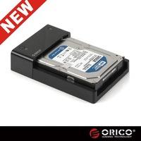 ORICO 6518US3 1 bay 2.5'' &3.5'' Mobile HDD Docking Station