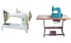 GK8-2 Sack sewing machine,sewing machinery,industrial sewing machine