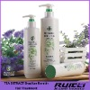 TEA EXTRACT Brazilian Keratin Hair Treatment- Amazing!
