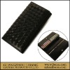2012 best european wallet women