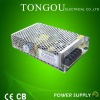 60W Single Output Switch Power Supply