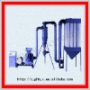 HB Pulverizers for Plastic pulverizer for powder