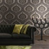 new design decorative wallpaper