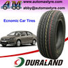 Ecnomic Car Tires for Volkswagen Passat 215/60R16