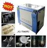 Acrylic and Wood Laser Cutting Machine/Laser Engraving Machine CO2 (Standardized Mars Series MJG-13090SG)