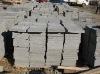 China Basalt Stone Tile