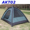 AKT02 Latest design inflatable camping equipment