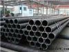 GB/T8162 Structural Seamless pipe