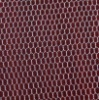 warp knitted industrial mesh fabric